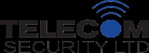 Telecom Security Limited Logo