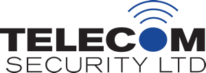 Telecom Security Limited Logo