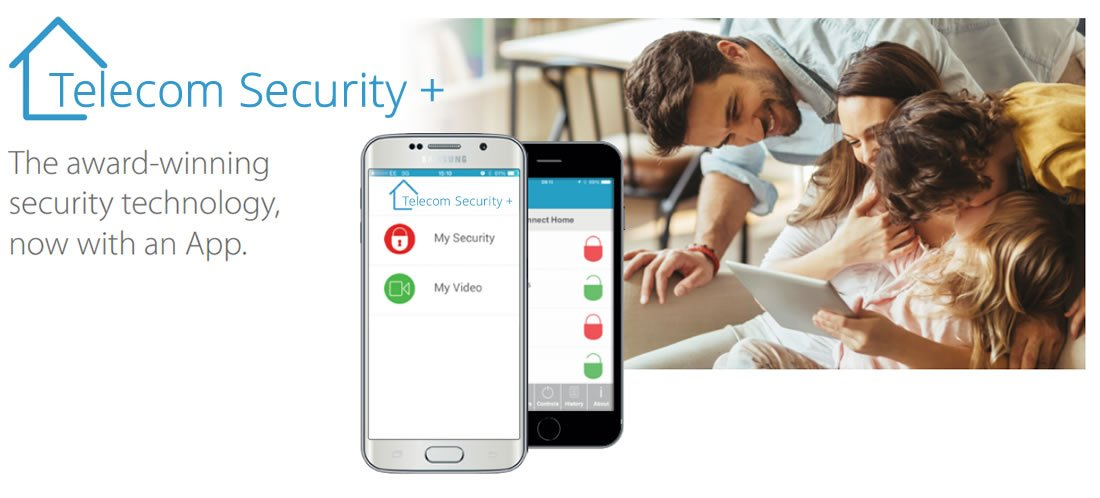 wireless-smart-alarm-installation-surrey-and-london